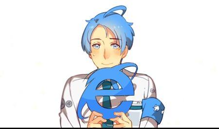 Anime Browser 1