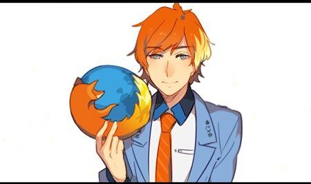 Anime Browser 2