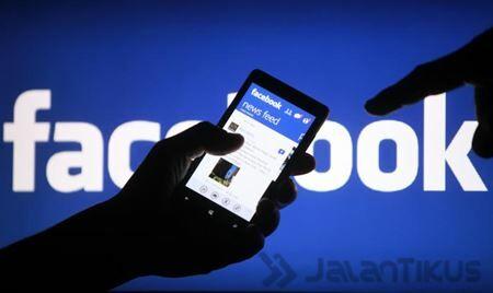 5 Aplikasi Sosial Media Terbaik 2014 1