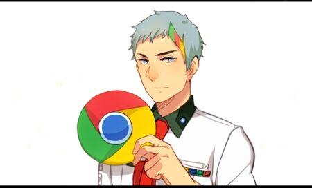 Anime Browser 3
