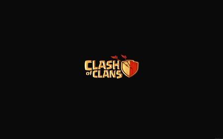 Wallpaper Clash Of Clans Mini 34