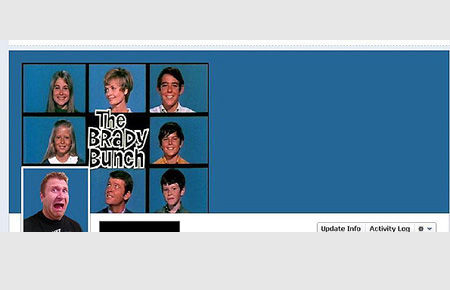 Facebook_cover Brady_bunch