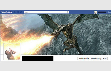 Facebook_cover Dragon
