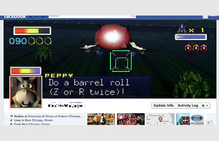Facebook_cover Starfox