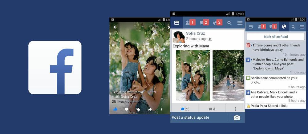 ... Install Aplikasi di Smartphone Android Melalui PC - JalanTikus.com