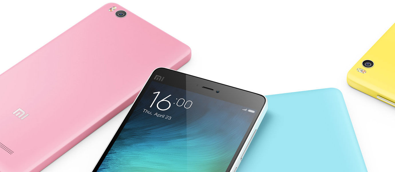 Beli HP Xiaomi Kini Lebih Mudah, Bisa Bayar di Indomaret