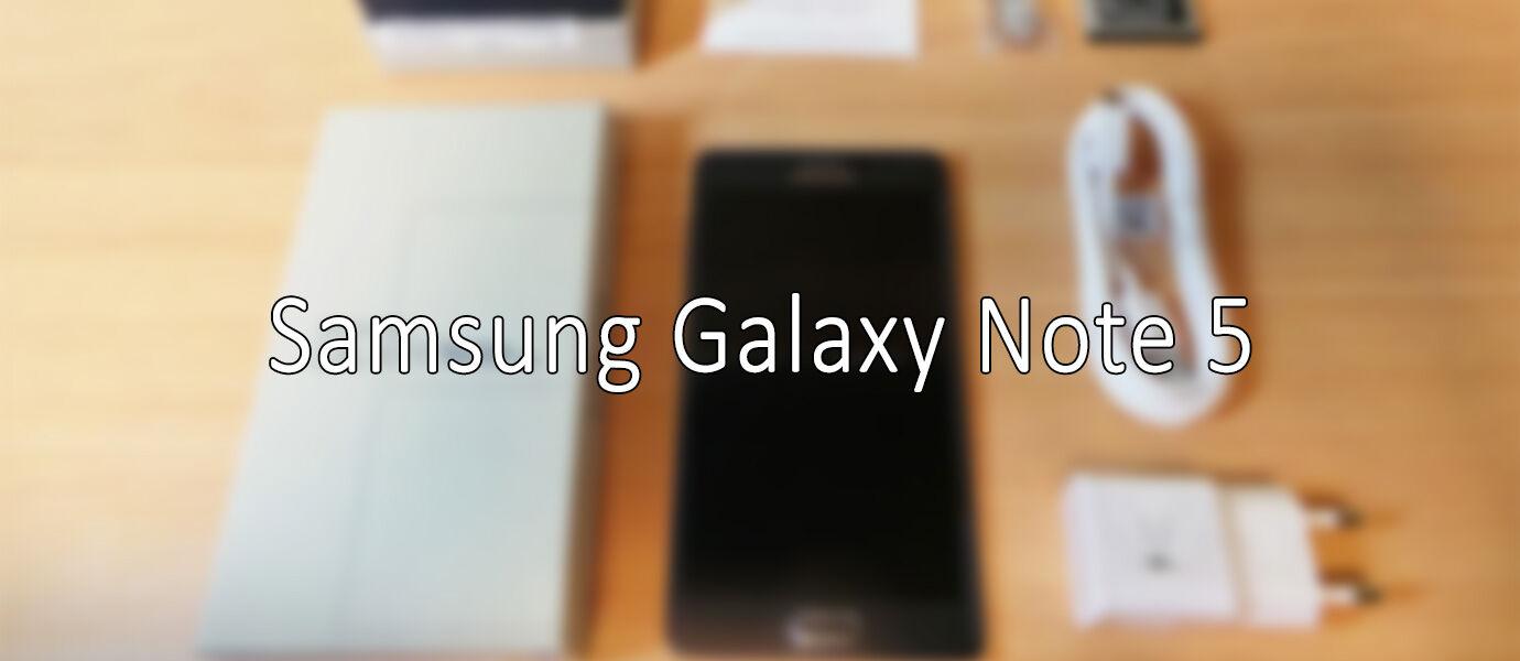 Cara Ubah Android Menjadi Wi-Fi Hotspot Portable - JalanTikus.com