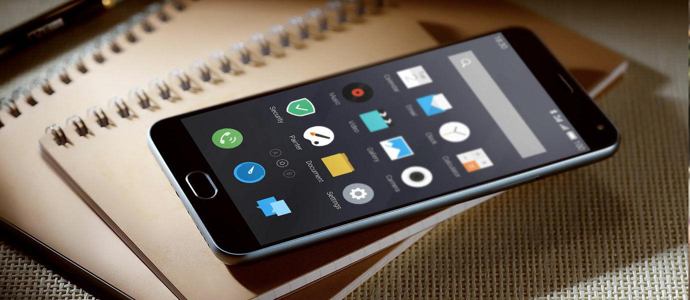 6 Alasan Mengapa Meizu M2 Note WAJIB Jadi Smartphone Pilihan Kamu