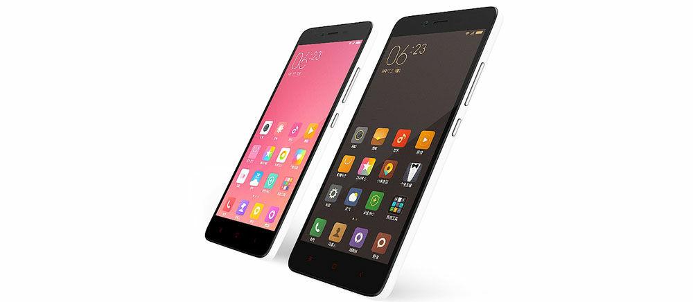 2 Fitur Unggulan Xiaomi Redmi Note 2 yang Menggiurkan