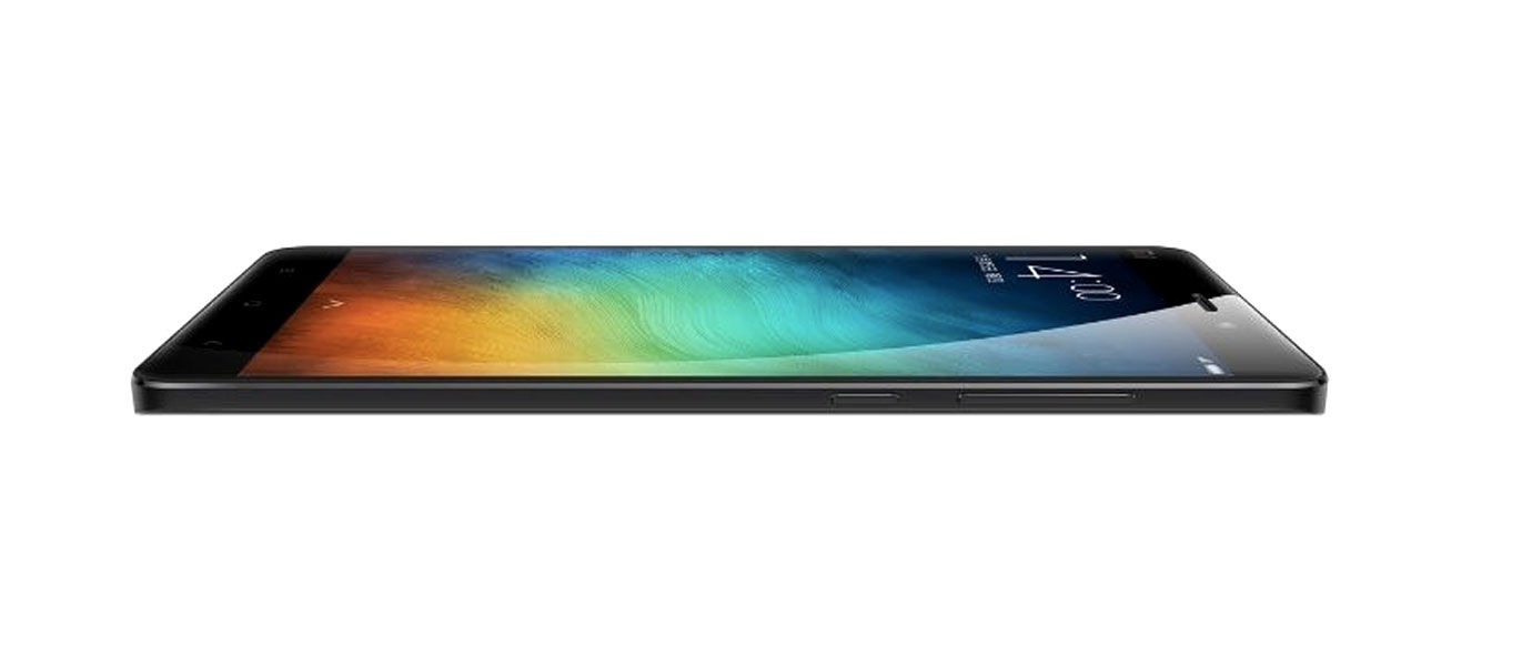 Xiaomi Mi 4c Gunakan Konektor USB Type-C dan Prosesor Sekelas LG G4