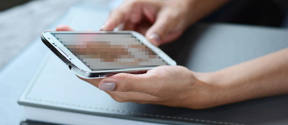 Bahaya! Jangan Install Aplikasi Ini Jika Tidak Ingin HP Kamu Terkunci dan Uang Melayang