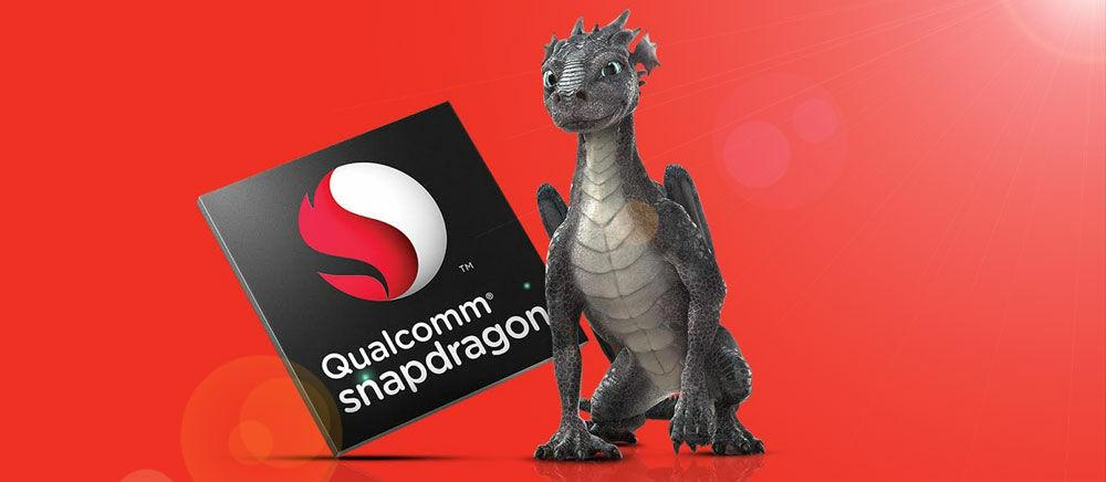 Snapdragon 617 dan 430 Janjikan Konektivitas LTE lebih Cepat dan Baterai Lebih Hemat