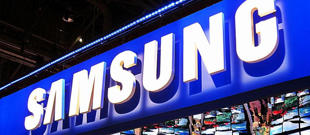 Daftar Harga HP Samsung Android 2015