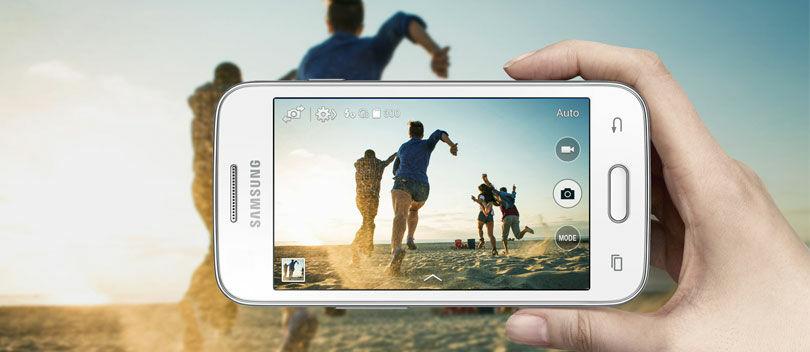 [Update Terbaru] Daftar Harga 5 HP Samsung Android Terbaru Rp 1 Jutaan