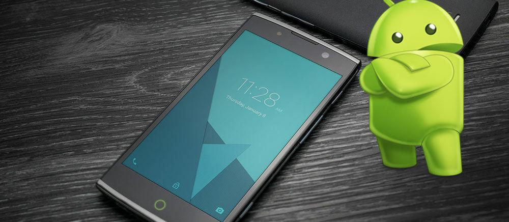 8 HP Android Baru TERBAIK Harga Rp 2 Jutaan