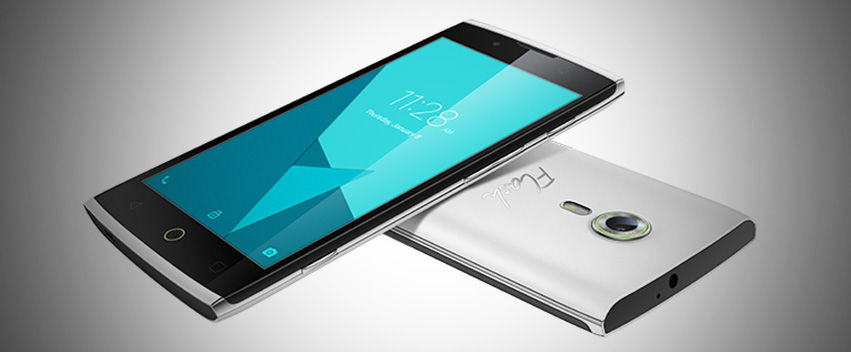 Inilah Smartphone yang WAJIB Kamu Beli Jika Budget Kurang dari 2 Juta!