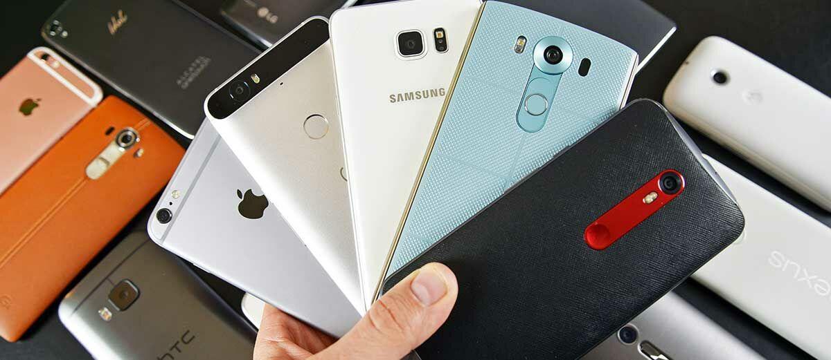 11 Cara Penting Sebelum Beli Smartphone Baru Pake Uang THR