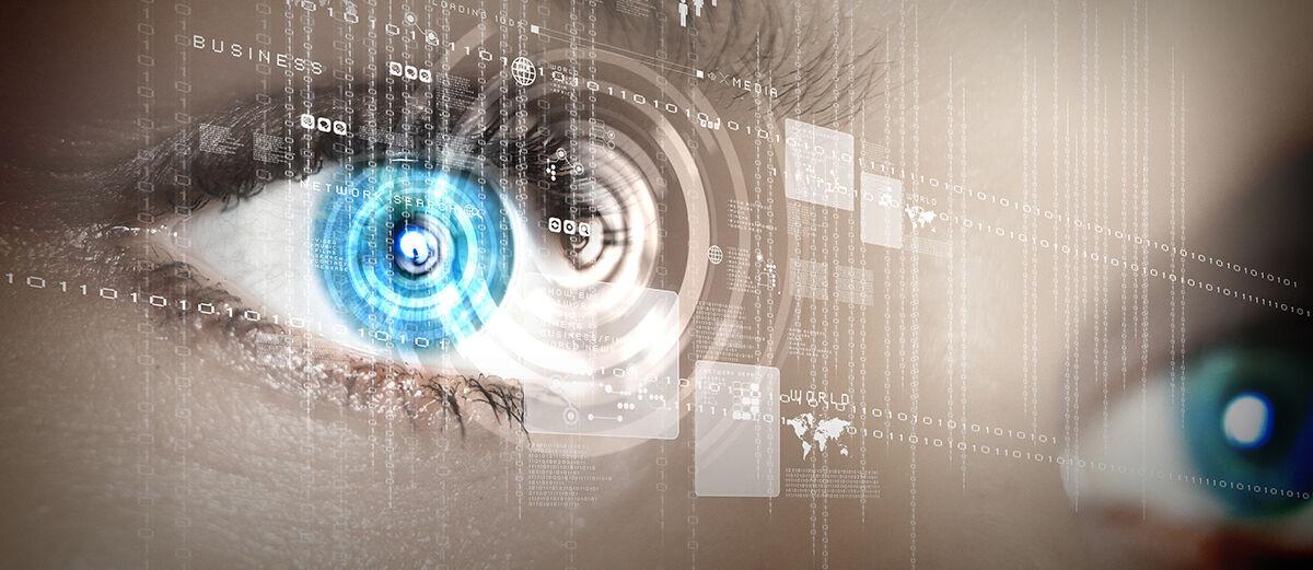 5 Teknologi Canggih ini Bantu Kamu Melihat Apa yang Tak Terlihat