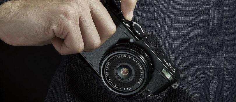 10 Kamera Harga Sejutaan Terbaik untuk Berburu Foto