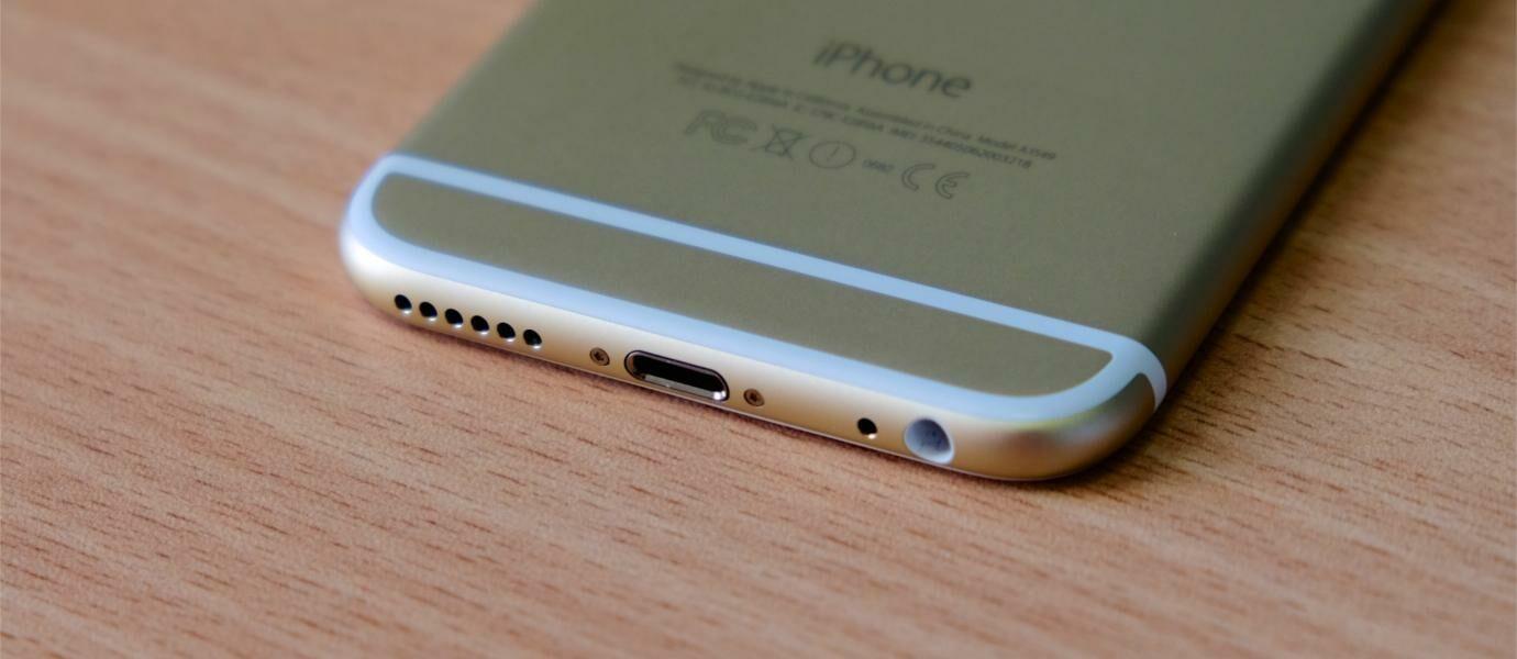 5 Fitur Berguna Dari Smartphone yang Semakin Hari Semakin Menghilang