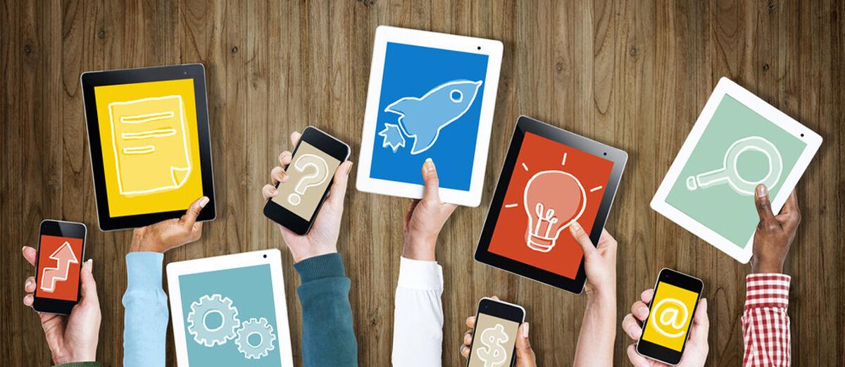 Ini Dia 7 Gadget yang Harus Dimiliki oleh Anak Muda Umur 20-an!