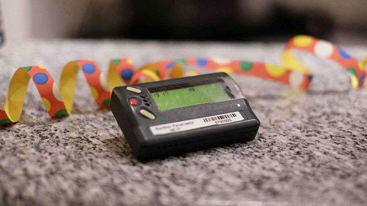 8 Gadget Populer ini Berhasil Dikalahkan Oleh Smartphone