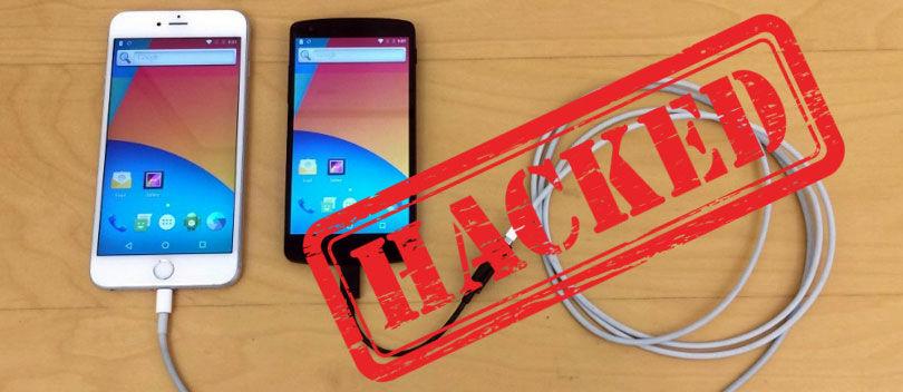 Yuk, Hack iPhone Jadi Android Dengan 2 Cara Ini!