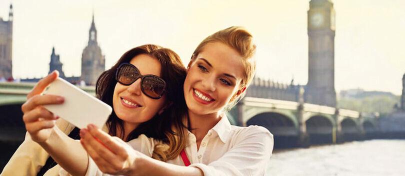 4 Tips ini Pastikan Hasil Selfie Kamu Sempurna Menggunakan Smartphone