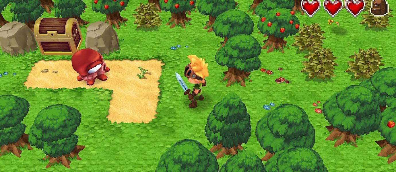 Nostalgia Yuk! Ini 5 Game Retro Terbaik di Android yang WAJIB Kamu Coba