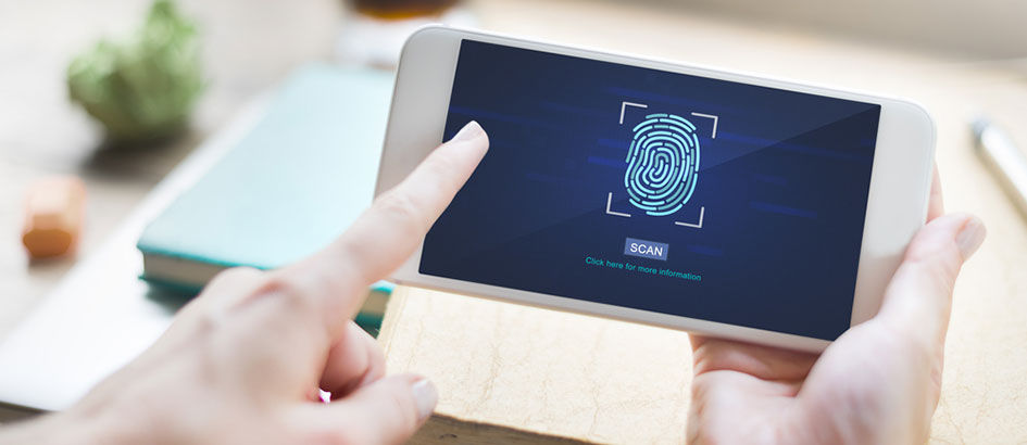 7 Faktor Penting yang Menentukan Keamanan Privasi Data di Smartphone