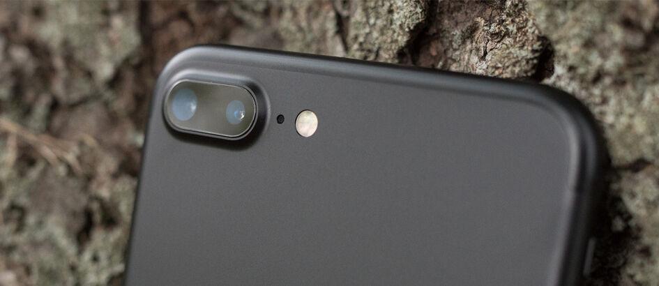 5 Smartphone Dual Kamera Terbaik Di Dunia Tahun 2017
