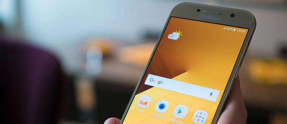 Sebelum Menyesal, Ini 5 Alasan Kenapa Samsung Galaxy A5 2017 Wajib Dimiliki