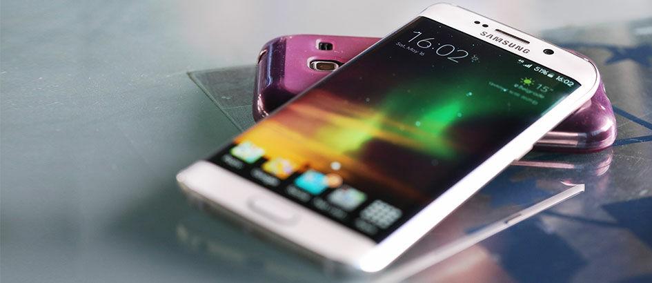 6 Alasan Kenapa Harga Smartphone Samsung Selalu Mahal