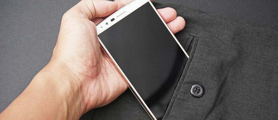 Inilah 4 Cara Menyimpan Smartphone yang Benar,  Jangan Salah Ya!