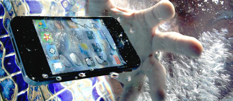 4 Teknologi Canggih di Smartphone Ini Jarang Dipakai, Kenapa?