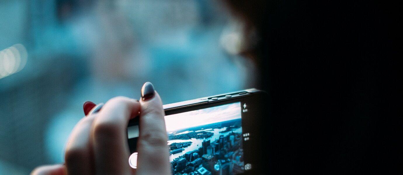 5 Inovasi Teknologi Ini Bikin Kualitas Kamera Smartphone Makin Oke!