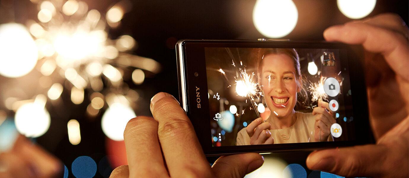 Canggih! Inilah 7 Smartphone Dengan Spesifikasi Kamera Terbaik