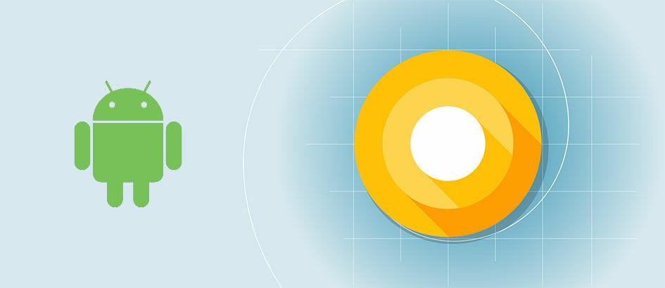 Picture-in-picture Video hingga Teknologi WiFi Baru, Ini 8 Fitur Android O