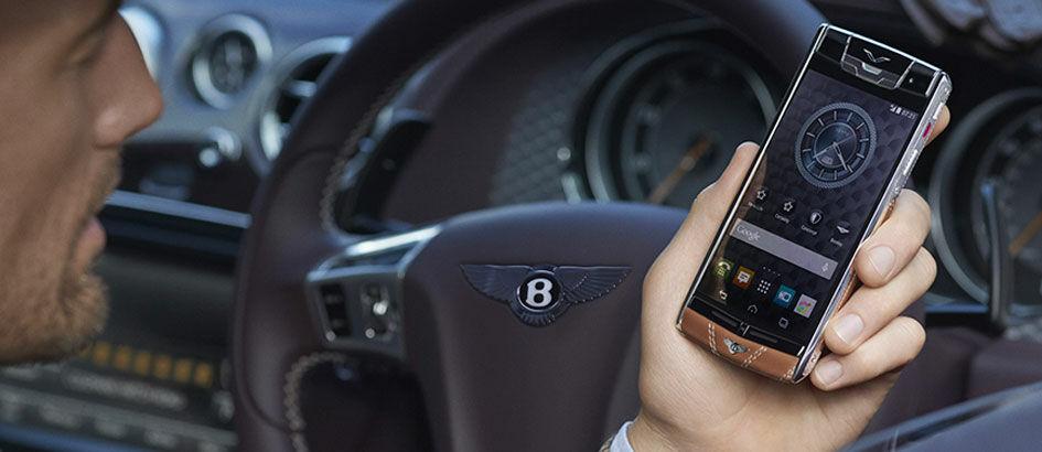 Bukan Apple atau Samsung, Ini 8 Smartphone Termahal di Dunia!