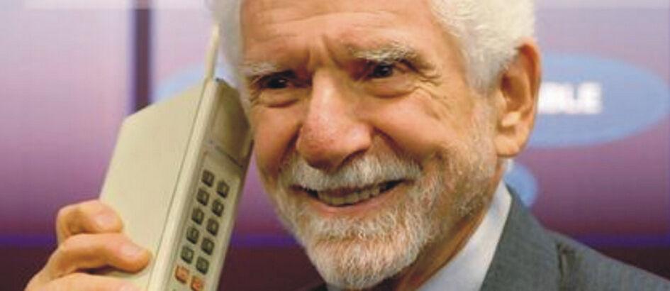 Gak Usah Kaget, Ini Dia Ponsel Tanpa RAM! Memangnya Ada?