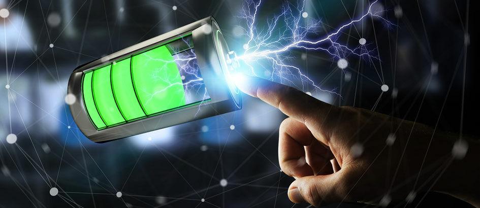 Teknologi Baterai Ion Litium di Smartphone, Usang atau Masa Depan?