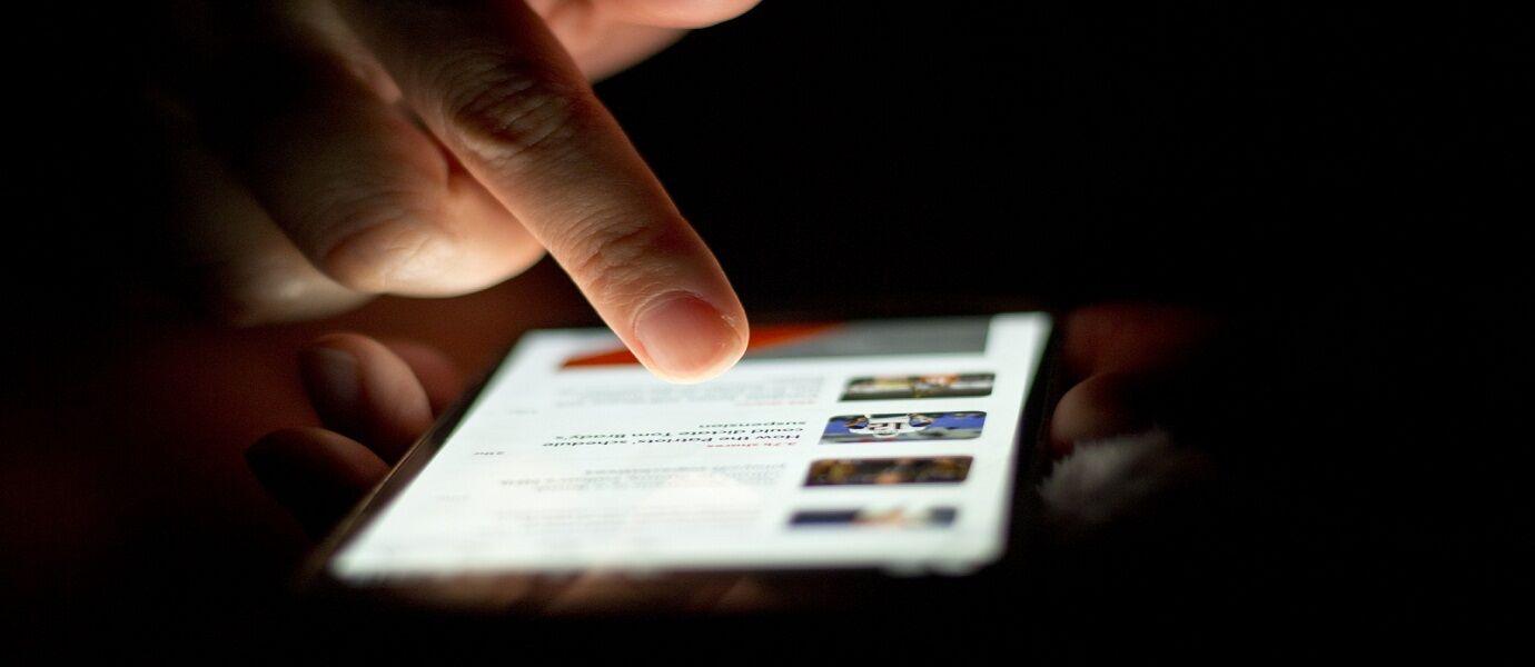 WAJIB! Lakukan 15 Hal Ini Setelah Membeli Smartphone Android Baru Atau....