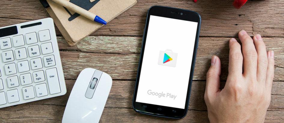 Waspada, 8 Kesalahan Ini Sering Dilakukan Pengguna Android!
