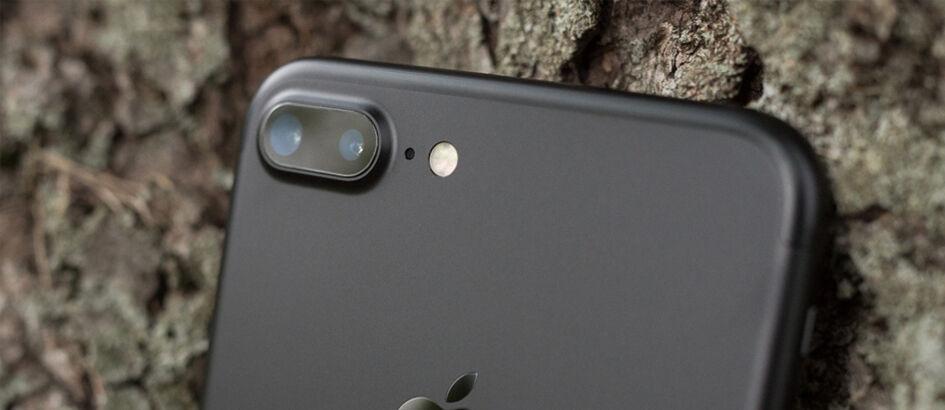 5 Keunggulan iPhone 7 Plus yang GAK KEREN Bagi Pengguna Android