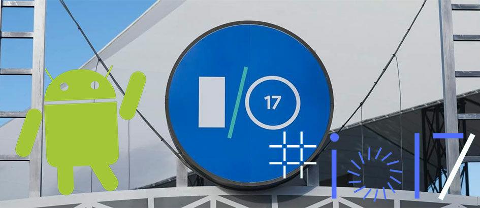 5 Pengumuman Besar dari Google I/O, Dari Google Lens Hingga Android GO