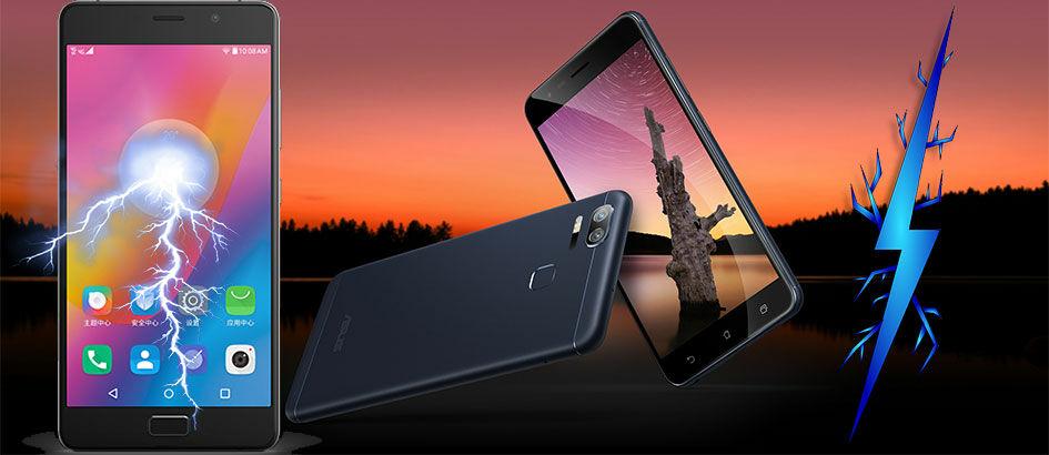 5 Smartphone Android Baterai Besar Terbaru yang Bikin Mudik Kamu SERU!