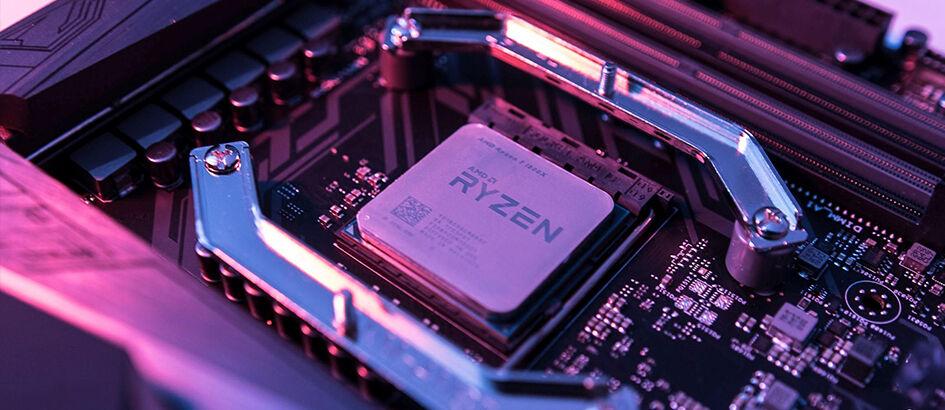 Review AMD Ryzen 7 1700X: Prosesor Tercepat Di Dunia Nomor 2!