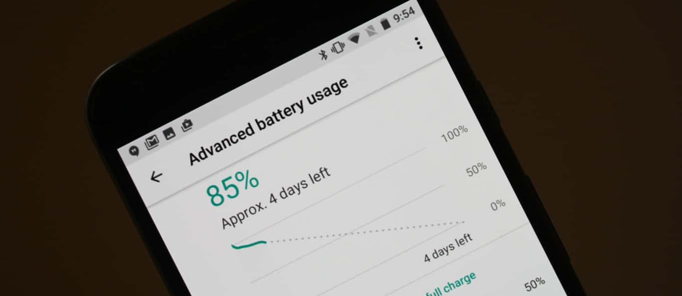 Baterai Besar Bukan Segalanya! Ini 5 Alasan Jangan Mudah Tergoda Smartphone Baterai Gajah
