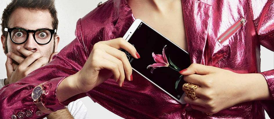Bukan Harga Murah, Ini yang Lebih Penting Saat Membeli Smartphone!