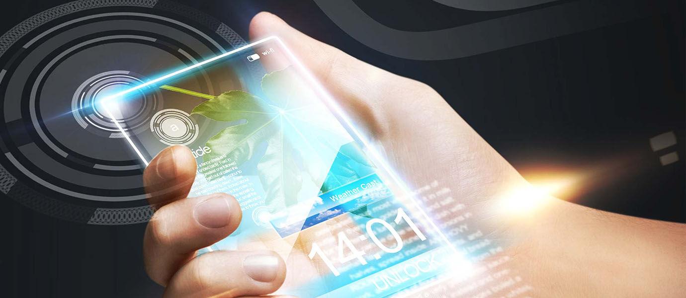 5 Tren 'Mengerikan' Di Smartphone Ini Mulai Merajalela